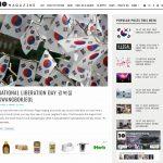 10-magazine-web-design-cover