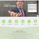 pureum-law-office-web-design-cover